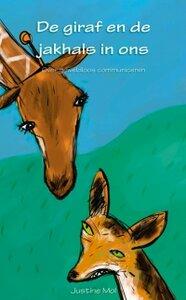 De Giraf en de Jakhals - Justine Mol