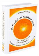 Bram Zaalberg, Anders Zien, Christiane Beerlandt, Sleutel