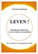LEVEN! Christiane Beerlandt