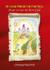 De twaalf poorten van Prins Sirius -bramzaalberg.com